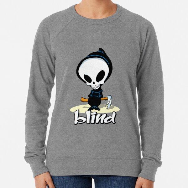 blind skateboards Lightweight Sweatshirt