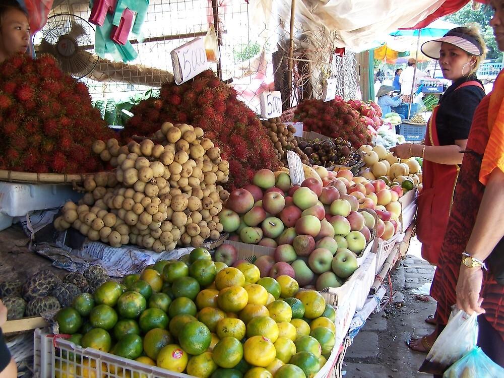 market by Floly
