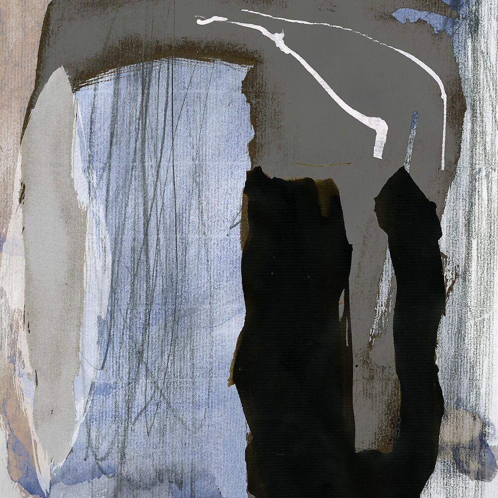 La pluie et l'abri by Roger Patrice
