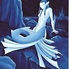 Léviathan by Lionel Tosan