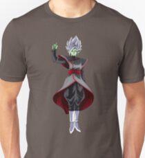 Zamasu Unisex T-Shirt