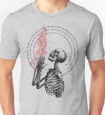We Must Pray Unisex T-Shirt