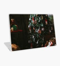 HAPPINESS COLLECTION Laptop Skin