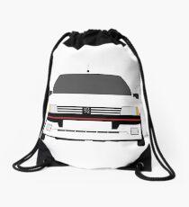 Peugeot 205 GTi Drawstring Bag
