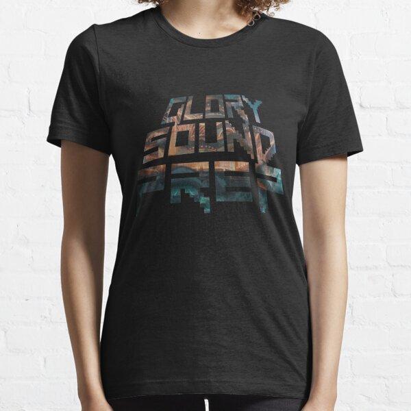 GLORY SOUND PREP Essential T-Shirt