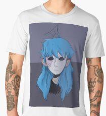 Sally Face  Men's Premium T-Shirt