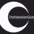 TheHawaiianQueen Logo  by THQOfficial