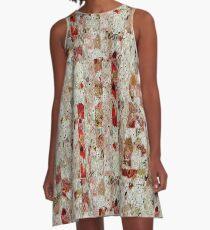 Soet A-Line Dress