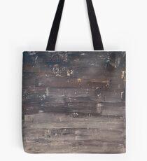 Passive Tote Bag