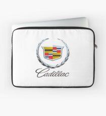 Cadillac 79 By tujusembln Laptop Sleeve