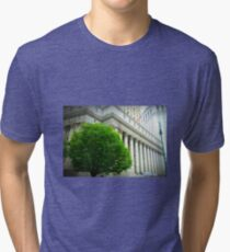 Federal Court T-Shirts | Redbubble