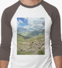 a large Uzbekistan