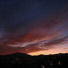Morning Light 2 - IMG_6399 by Bob Merhebi