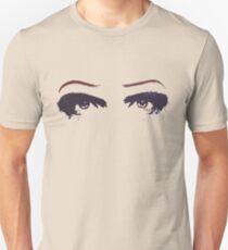 Hedwig's Eyes (JCM) T-Shirt
