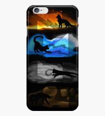 Warrior Cats: Four Elements, Four Clans iPhone 6s Case