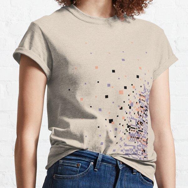 MissingNo. Classic T-Shirt