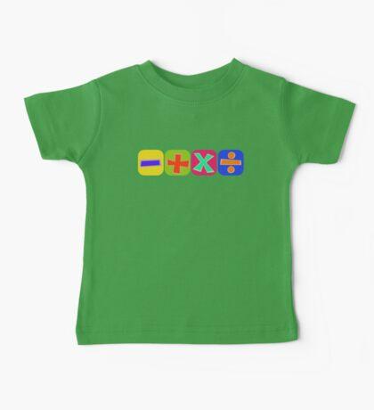 operators Kids Clothes