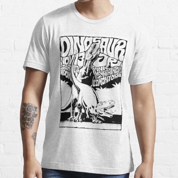 dinosaur jr! Essential T-Shirt