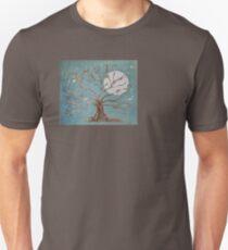 Loo-Loo's Tree Unisex T-Shirt