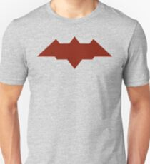 The Ruthless Vigilante T-Shirt