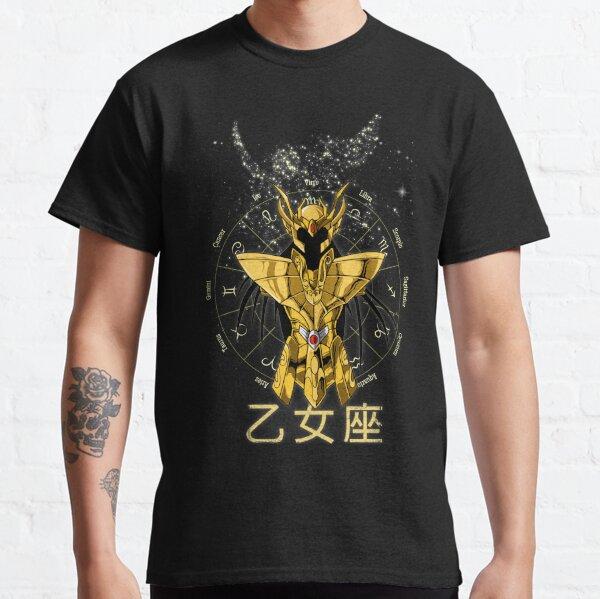 VIERGE T-shirt classique