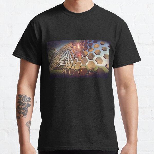 Stone Classic T-Shirt