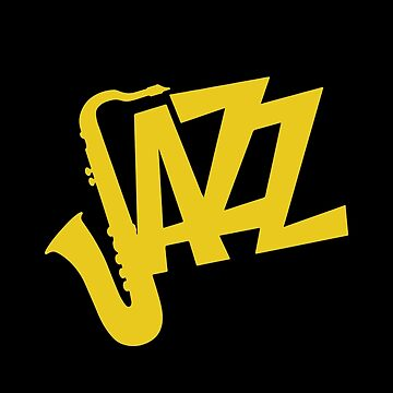 Jazz Saxophone  by biggeek