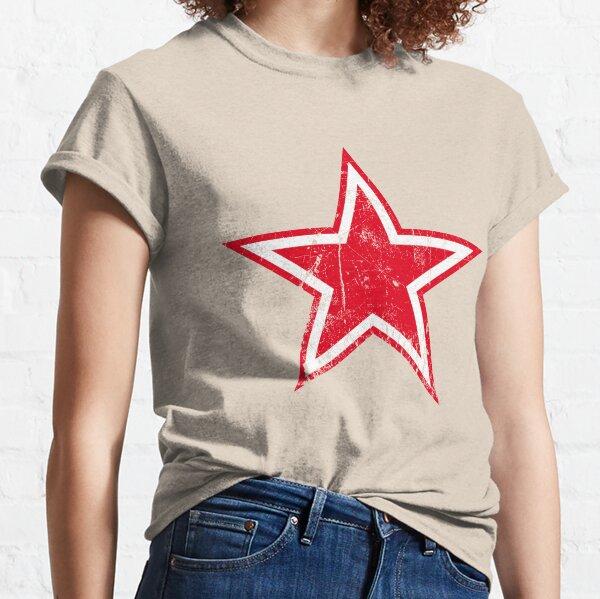 Cockade USSR Classic T-Shirt