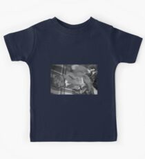 Baby Boy Kids Clothes