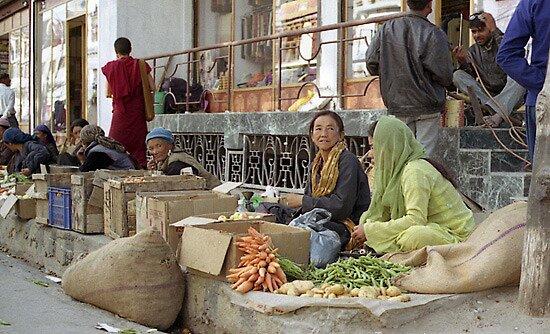 Market by Photon WALKER