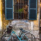 Hoi An - The Yellow City by TRVLR