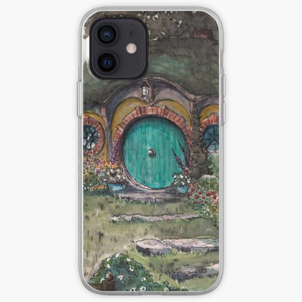 The Lord Of The Rings iPhone cases & covers | Redbubble