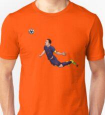 Flying Dutchman Unisex T-Shirt