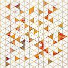 Isometrisch von Aris86