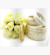 New Bajidoo Bride Collection 2010 Poster