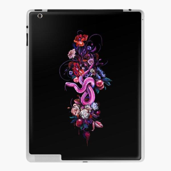 Eve_fiction iPad Skin