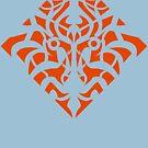 [Zodiac 4] Xenophobia by drakenwrath