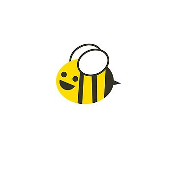 Bee, beekeeper, funny, saying, gift idea by Kaiser-Designs