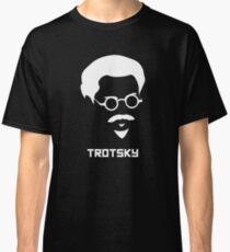 Trotzki II Classic T-Shirt