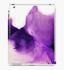 Fluid iPad-Hülle & Skin
