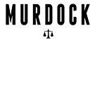 Matt Murdock jersey by SevLovesLily