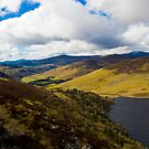 Wicklow County - Ireland by rjhphoto
