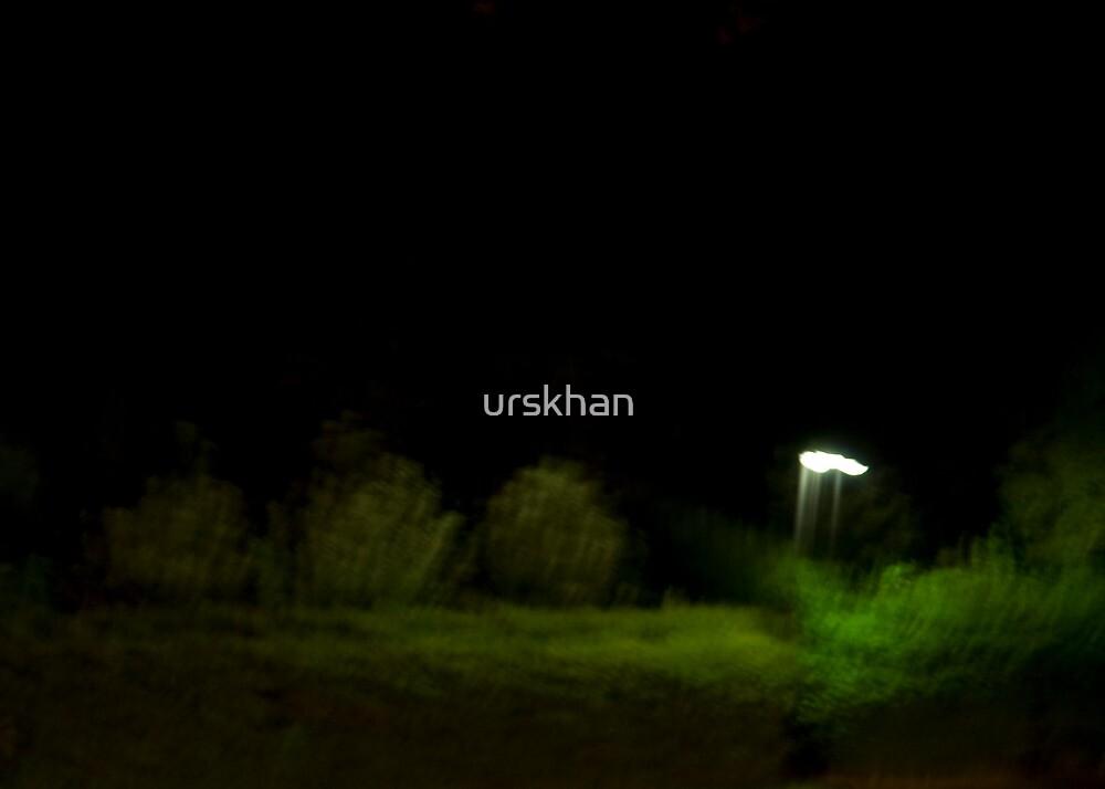 Rain IV. by urskhan