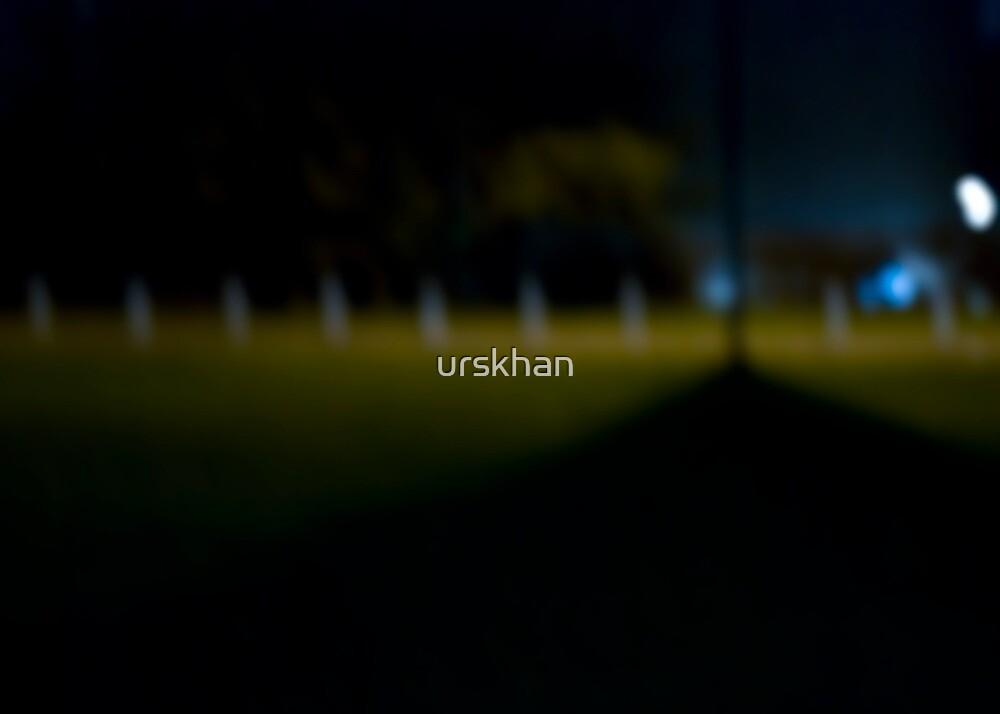 Rain V. by urskhan