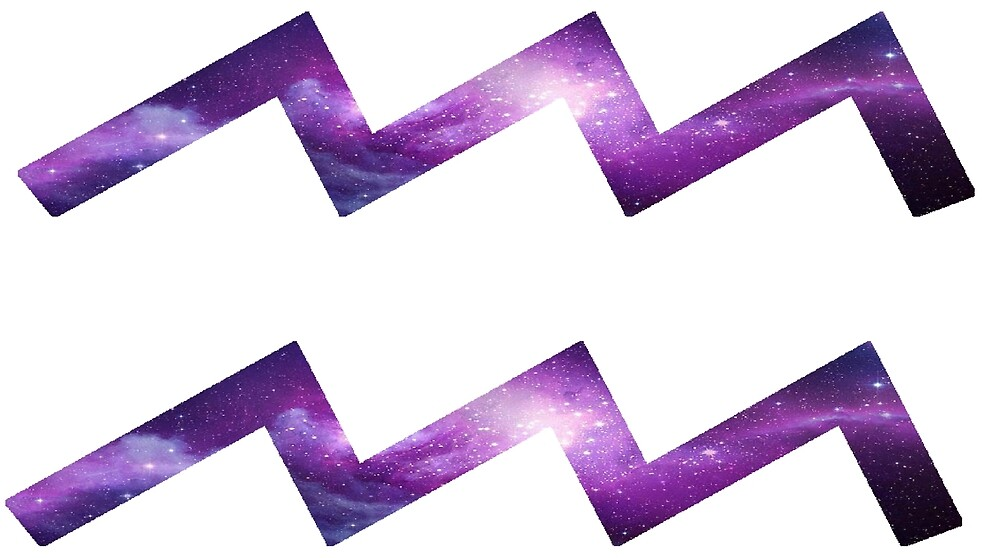 What Is Cronus Symbol Image Collections Meaning Of This Symbol