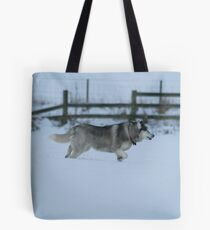 Got - to - keep - going... Tote Bag