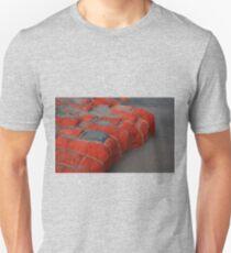 Sea Wall T-Shirt