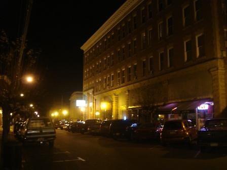 historic lowe inn by slyfox64