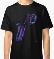 Coltrane! Classic T-Shirt