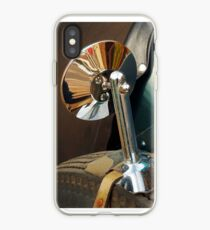 Alfa Mirror iPhone Case
